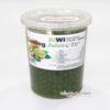 Thạch Thủy Tinh Kiwi 1Kg