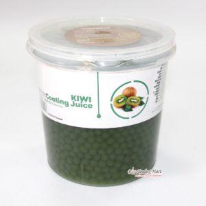 Thạch Thủy Tinh Kiwi 3.2Kg