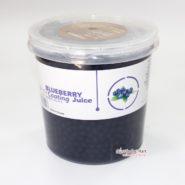 Thạch Thủy Tinh Việt Quất 3.2Kg