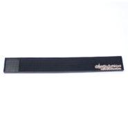 Thảm Lót Cao Su Màu Đen- Rubber Bar Mat