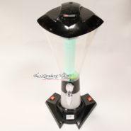 Tháp bia đèn led 3l