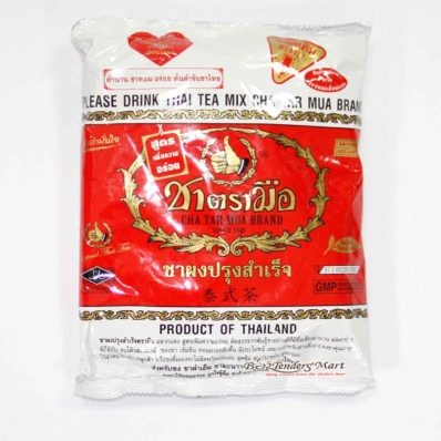 Trà Thái Đỏ 400gr