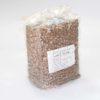 Trân Châu Caramel Đặc Biệt 3 Kg